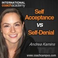 andrea-kamins-self-acceptance-vs-self-denial-198x198
