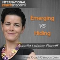annette-lohnes-fornoff-emerging-vs-hiding-198x198