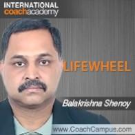 balakrishna-shenoy-lifewheel-198x198