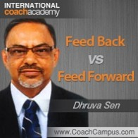dhruva-sen-feedback-vs-feed-forward-198x198