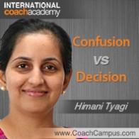 himani-tyagi-confusion-vs-decision-198x198