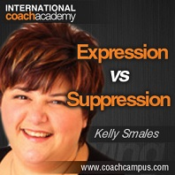 Power Tools: Expression vs. Suppression