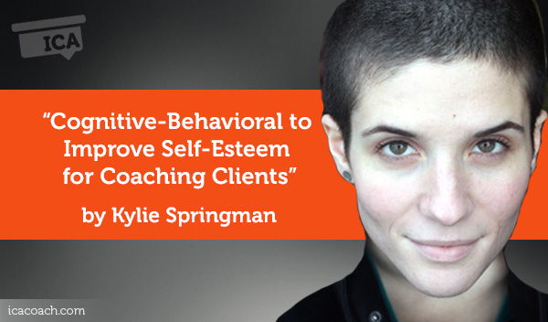 kylie-springma-research-paper-600x352