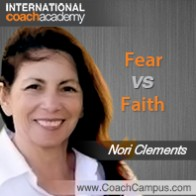 nori-clements-fear-vs-faith-198x198