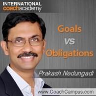 prakash-nedungadig-goals-vs-obligations-198x198