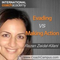 razan-zeidal-kolani-evading-vs-making-action-198x198