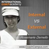 rosemarie-demello-internal-vs-external-198x198