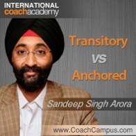 sandeep-singh-arora-transitory-vs-anchored-198x198