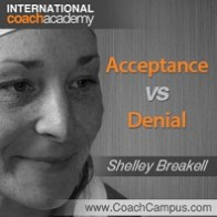 shelley-breakell-acceptance-vs-denial-198x198