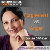 sunita-chhibar-forgiveness-vs-anger-198x198
