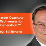 Research Paper: Career Coaching Effectiveness for Generation Y