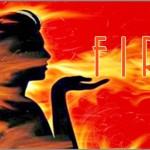 Coaching Model: FIRE