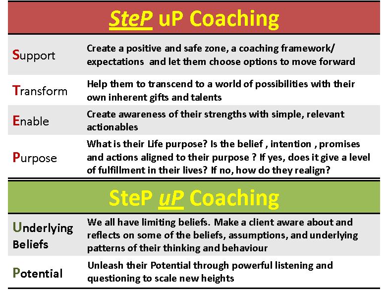 Mahesh_Iyer_coaching model 2