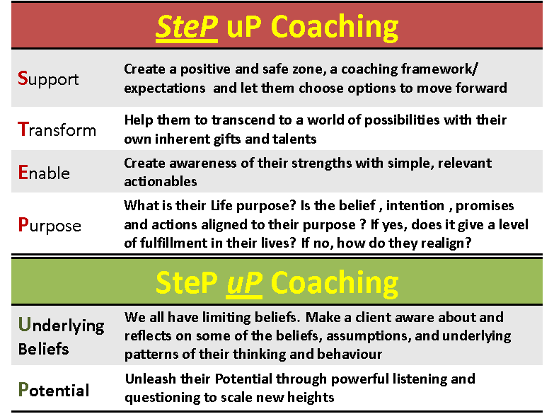 Mahesh_Iyer_coaching model 2