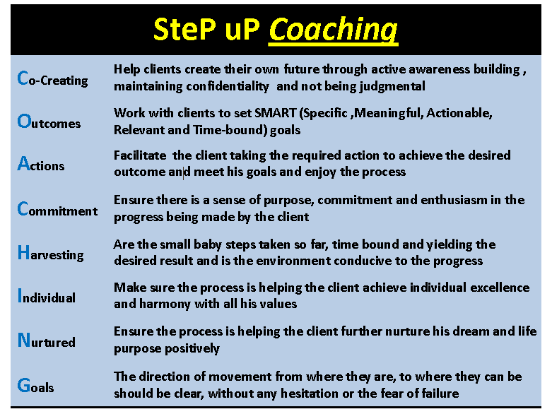 Mahesh_Iyer_coaching model 3