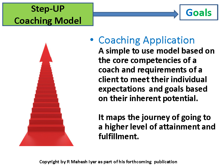 Mahesh_Iyer_coaching model 4