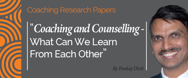 Essays on philosophical counseling