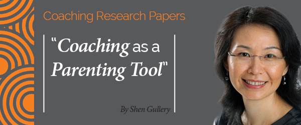 research paper tool