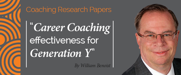 research career papers