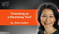 Shen-Gullery-research-paper-600x352
