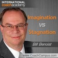 bill-benoist-imagination-vs-stagnation-198x198