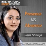 jaya-bhateja-presence-vs-absence-198x198