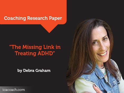 research papers on adhd Below given is a guide, explaining how to write good quality research papers about adhd don't hesitate to use this tutorial at your convenience.