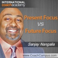 sanjay-nangalia-present-focus-vs-guture-focus-198x198