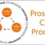 Coaching Model: Prosperi C3 Process