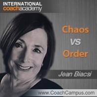 jean-biacsi-chaos-vs-order-198x198
