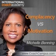 michelle-benning-complacency-vs-motivation-198x198