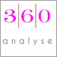 Anja_Serfontein_coaching_model 360 Analyse