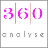 Anja_Serfontein_coaching_model 360 Analyse
