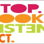 Coaching Model: Stop Look Listen And Act