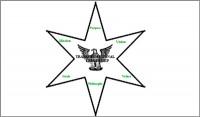 ExecutiveLeadership coaching_model Angella-Ferguson-600x352