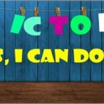 Coaching Model: V.I.C.T.O.R.Y.