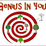 Coaching Model: Genius In You