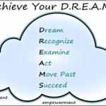 Coaching Model: Dream