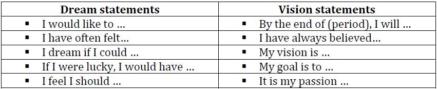 M._Anand_Bhaskar_power_tool1