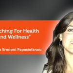 Research Paper: Coaching For Health and Wellness