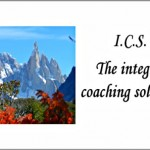Coaching Model: I.C.S The Integral Coaching Solution