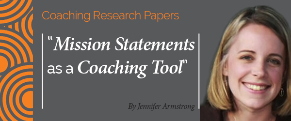 Research paper_post_Jennifer Armstrong_600x250 v2
