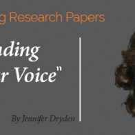 Research paper_post_Jennifer Dryden_600x250 v2