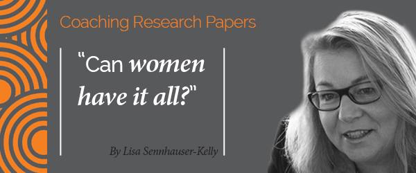 Research paper_post_Lisa Sennhauser-Kelly_600x250 v2