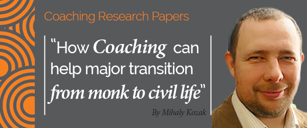 Research paper_post_Mihaly Kozak_600x250 v2