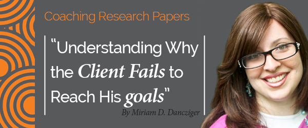 Research paper_post_Miriam Dancziger_600x250 v2