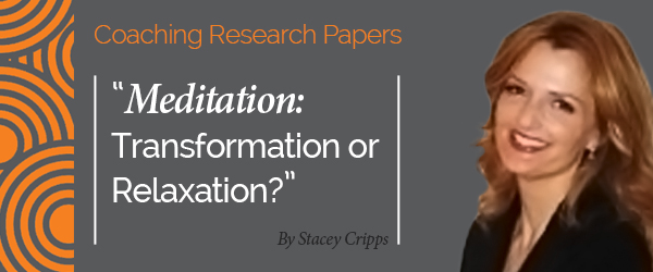 Research paper_post_Stacey Cripps_600x250 v2