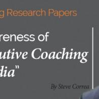 Research paper_post_Steve Correa_600x250 v2