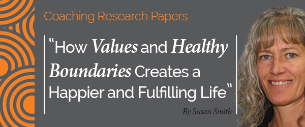 research papers healthy lifestyle How to live a healthy lifestyle a healthy life will make us feel better and simply live longer read this research paper and over 1,500,000 others like it now.