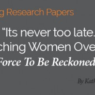 Research paper_post_katherine badriyeh_600x250